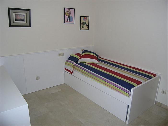 Apartamento en venta en Altea - 410341531