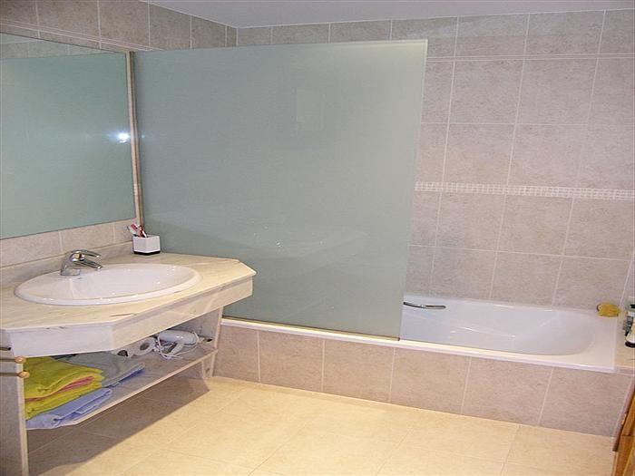 Apartamento en venta en Altea - 410341534