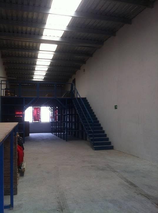 Otros - Nave en venta en Retuerto en Barakaldo - 284859406