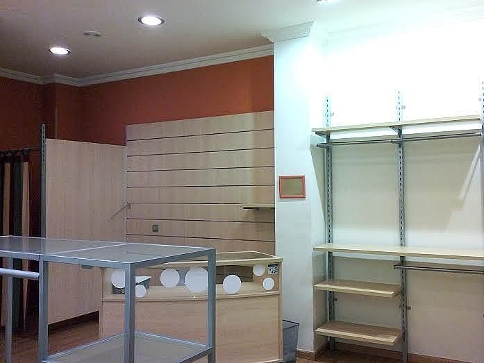 Otros - Local en alquiler en Barakaldo - 284870611