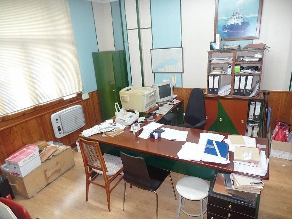 Otros - Nave en venta en Lutxana en Barakaldo - 284870893
