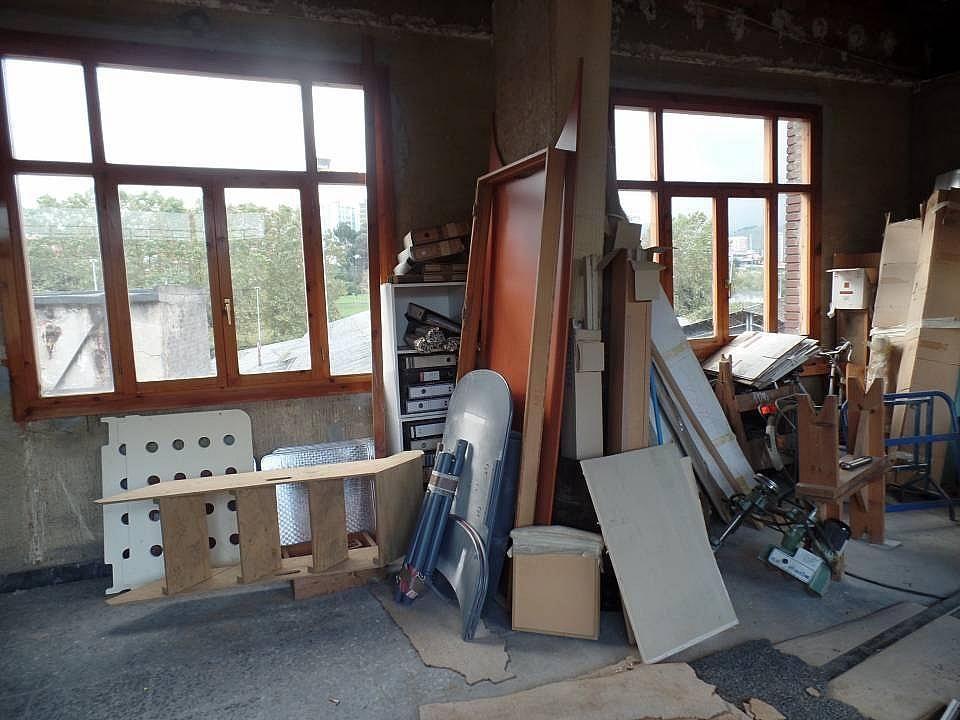 Otros - Nave en venta en Lutxana en Barakaldo - 284870899