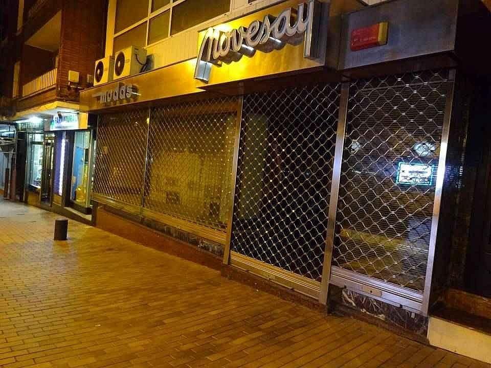Otros - Local en alquiler en Barakaldo - 284871706
