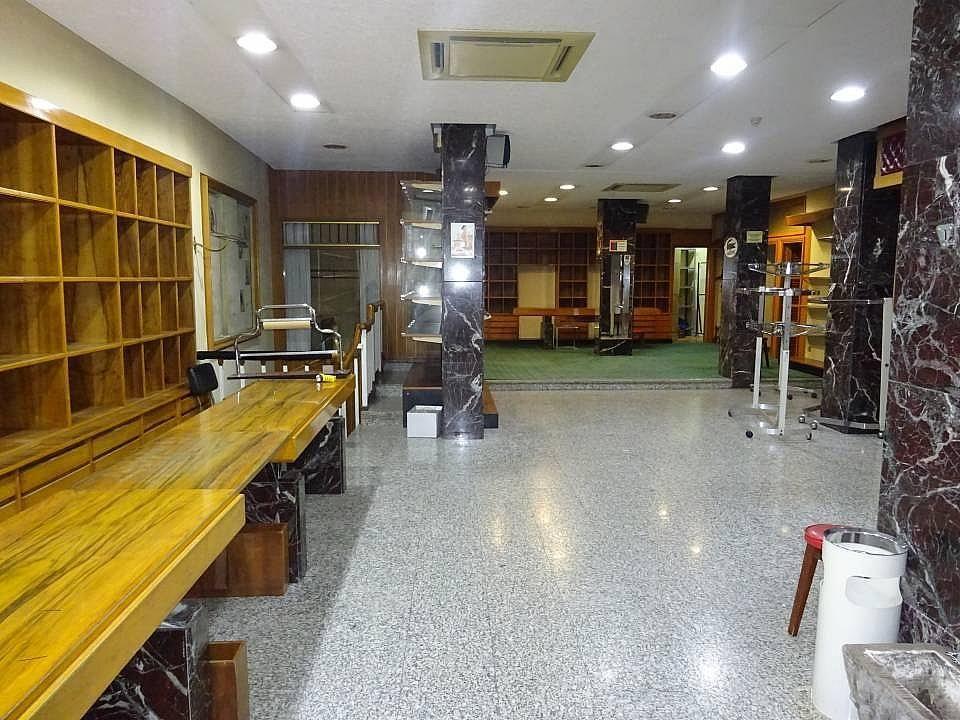Otros - Local en alquiler en Barakaldo - 284871709