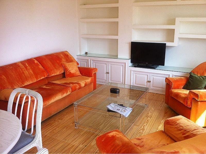 Foto1 - Piso en alquiler en Centro en Santander - 325418523