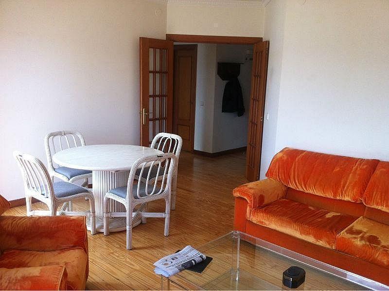 Foto2 - Piso en alquiler en Centro en Santander - 325418526