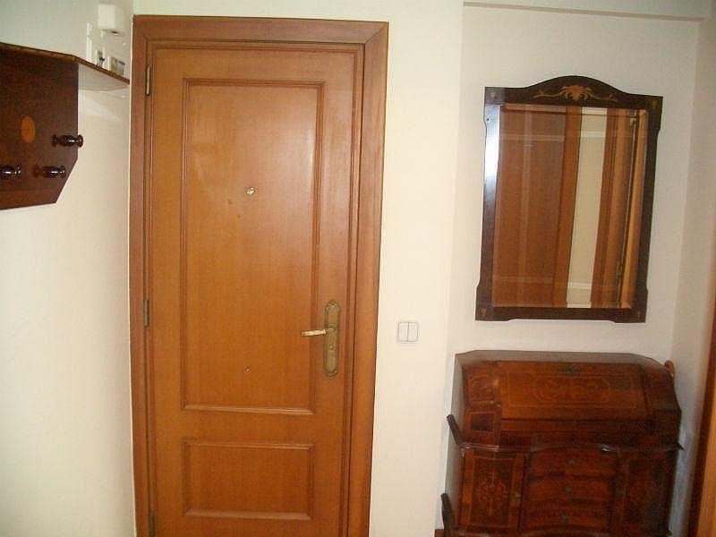 Foto4 - Piso en alquiler en Centro en Santander - 325418532