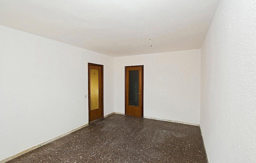 Piso en alquiler en calle Banys, Les Clotes en Vilafranca del Penedès - 314891644