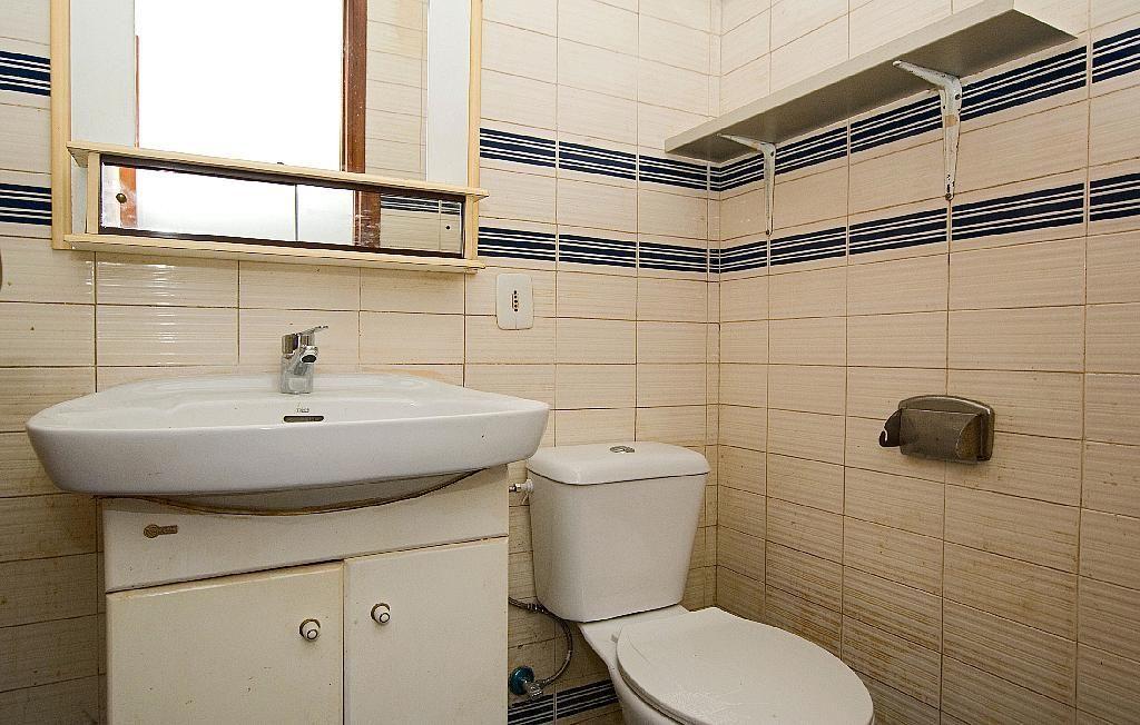 Piso en alquiler en calle Banys, Les Clotes en Vilafranca del Penedès - 314891657