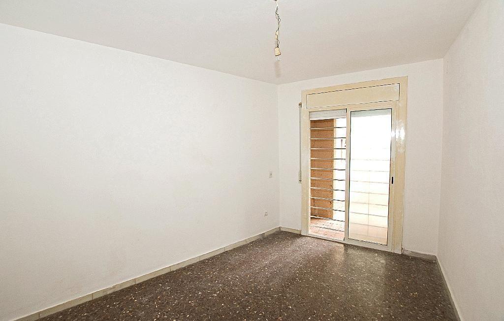 Piso en alquiler en calle Banys, Les Clotes en Vilafranca del Penedès - 314891666