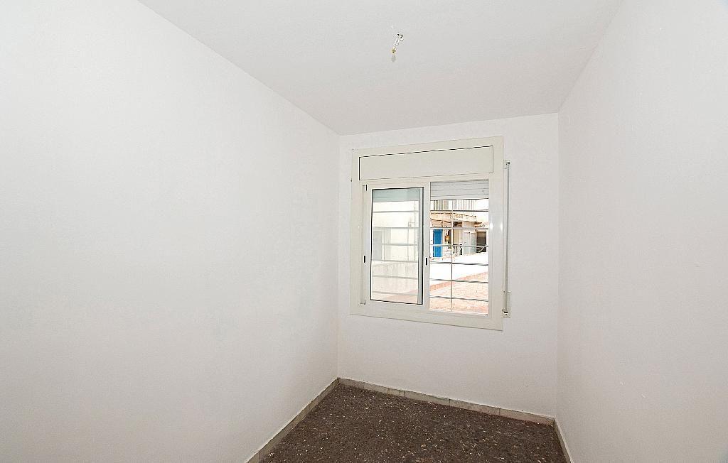 Piso en alquiler en calle Banys, Les Clotes en Vilafranca del Penedès - 314891671