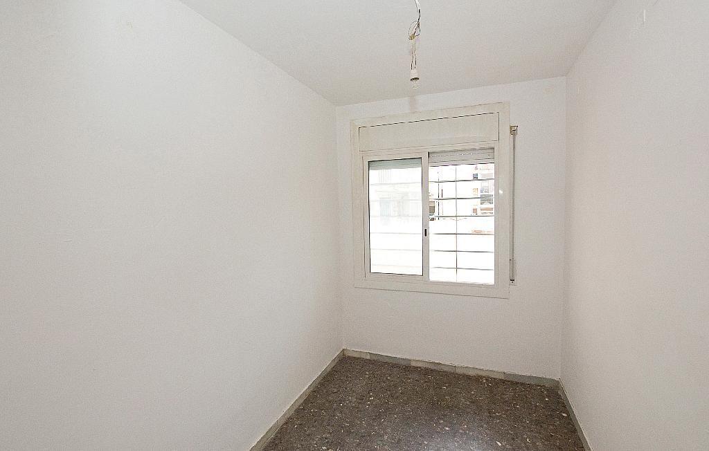 Piso en alquiler en calle Banys, Les Clotes en Vilafranca del Penedès - 314891674