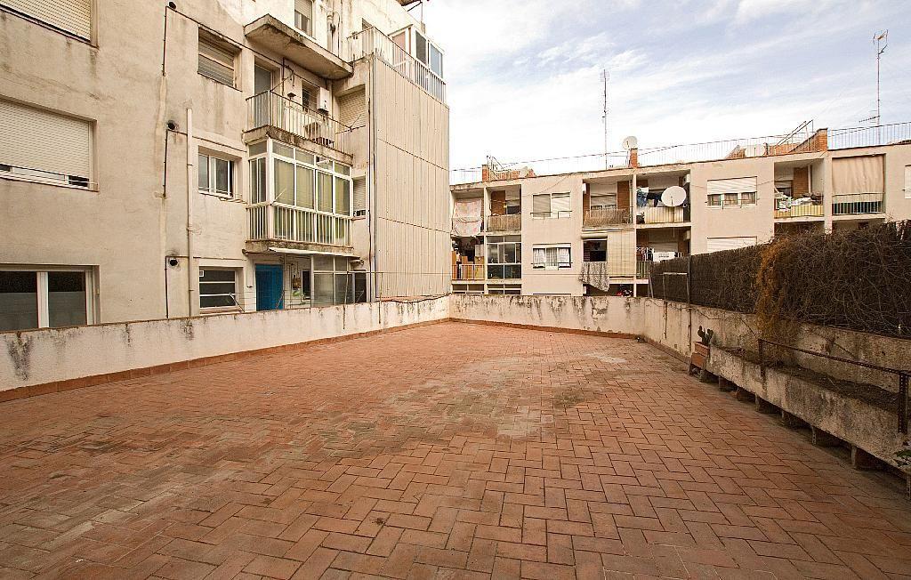 Piso en alquiler en calle Banys, Les Clotes en Vilafranca del Penedès - 314891676