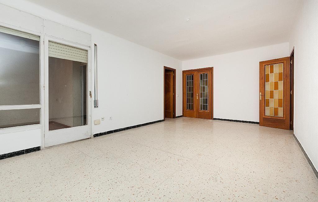 Piso en alquiler en calle Joan XXIII, Centre Vila en Vilafranca del Penedès - 317572122
