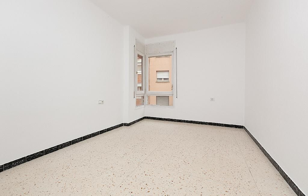 Piso en alquiler en calle Joan XXIII, Centre Vila en Vilafranca del Penedès - 317572126