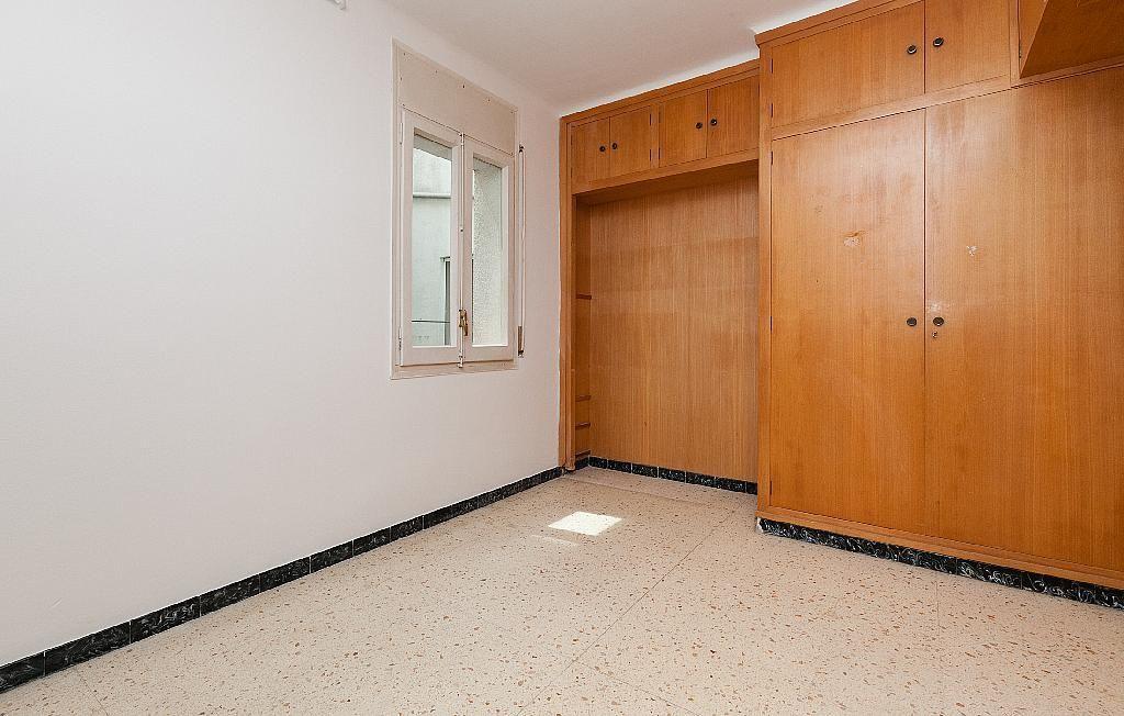 Piso en alquiler en calle Joan XXIII, Centre Vila en Vilafranca del Penedès - 317572128