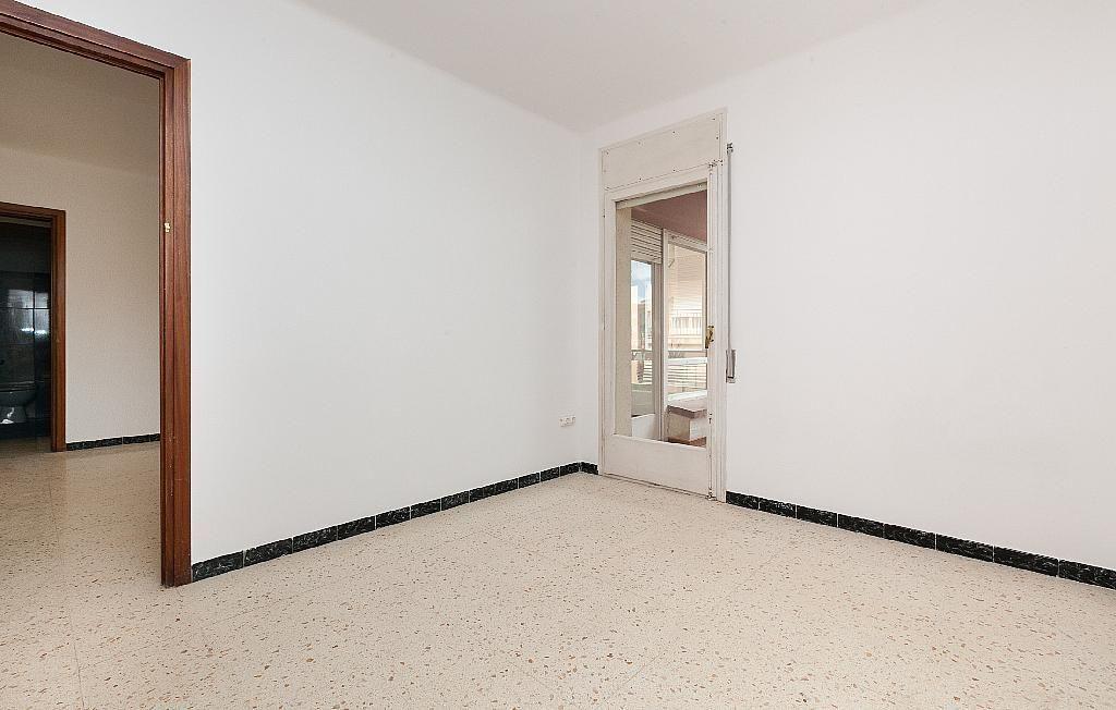Piso en alquiler en calle Joan XXIII, Centre Vila en Vilafranca del Penedès - 317572132