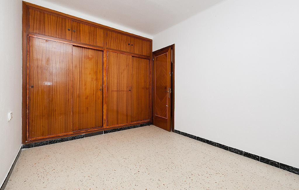 Piso en alquiler en calle Joan XXIII, Centre Vila en Vilafranca del Penedès - 317572133