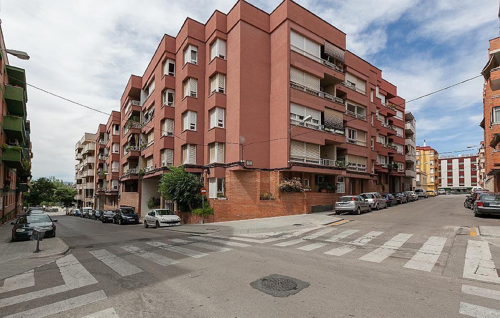 Piso en alquiler en calle Joan XXIII, Centre Vila en Vilafranca del Penedès - 317572139