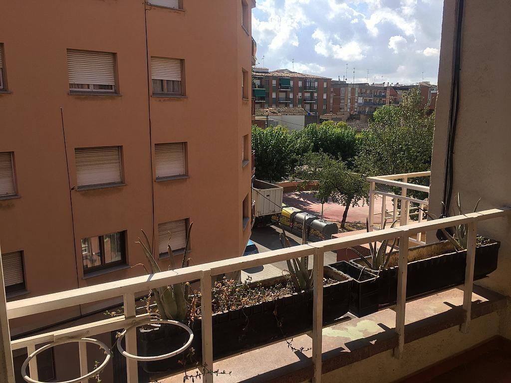 Piso en alquiler en calle Joan XXIII, Centre Vila en Vilafranca del Penedès - 323897399