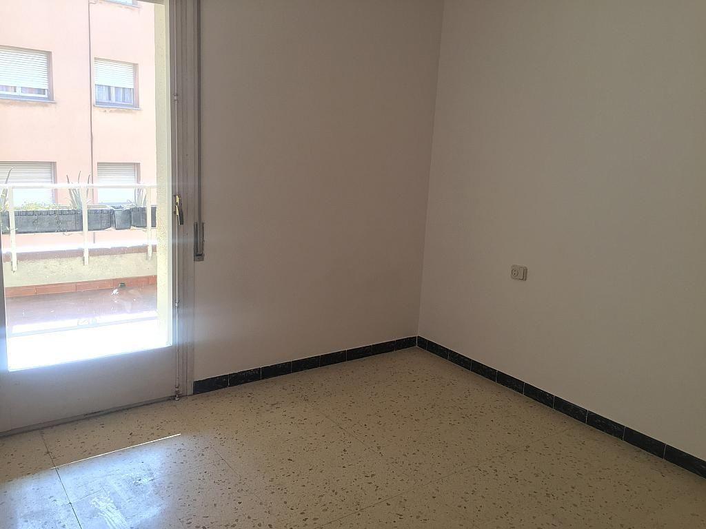 Piso en alquiler en calle Joan XXIII, Centre Vila en Vilafranca del Penedès - 323897401