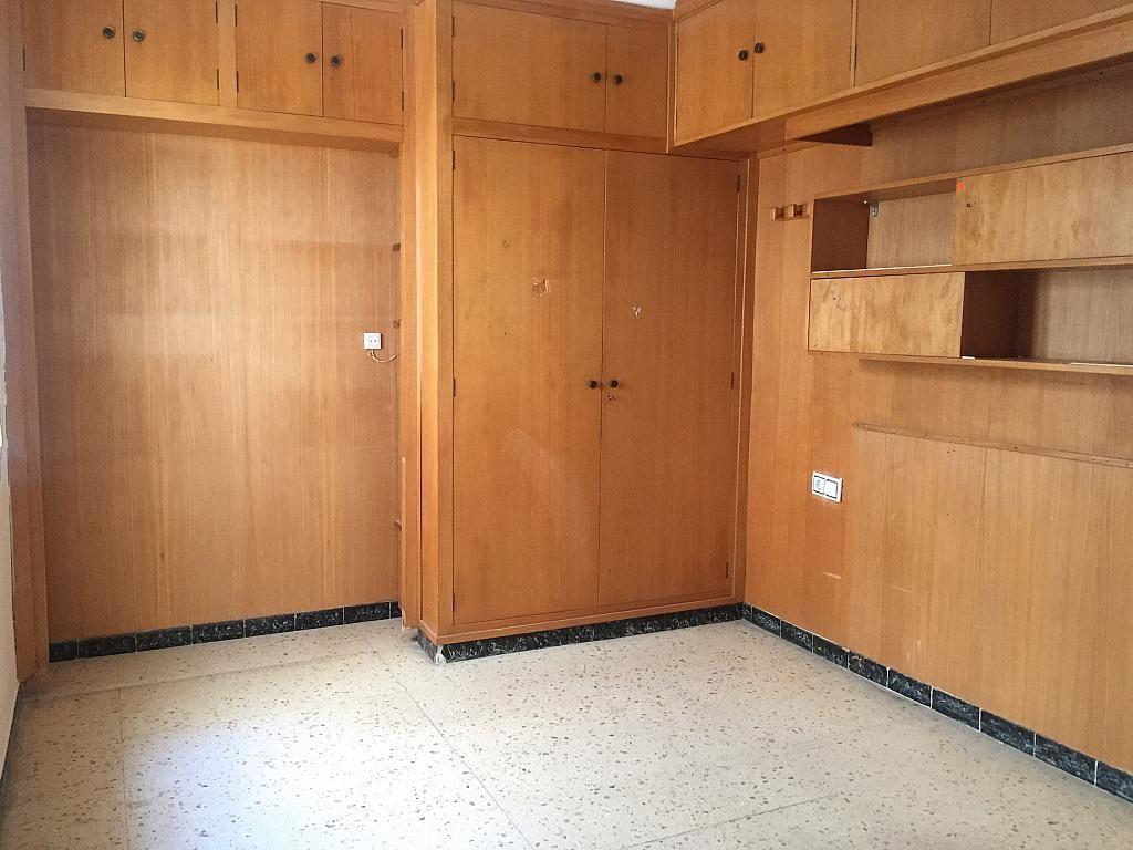 Piso en alquiler en calle Joan XXIII, Centre Vila en Vilafranca del Penedès - 323897406