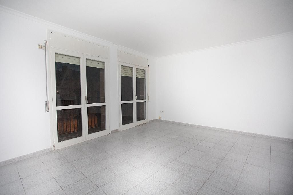 Piso en alquiler en calle Soledat, Igualada - 328522761