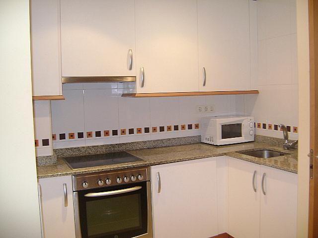 Apartamento en venta en calle Llapasa, Hospitalet de l´Infant, L´ - 125972801