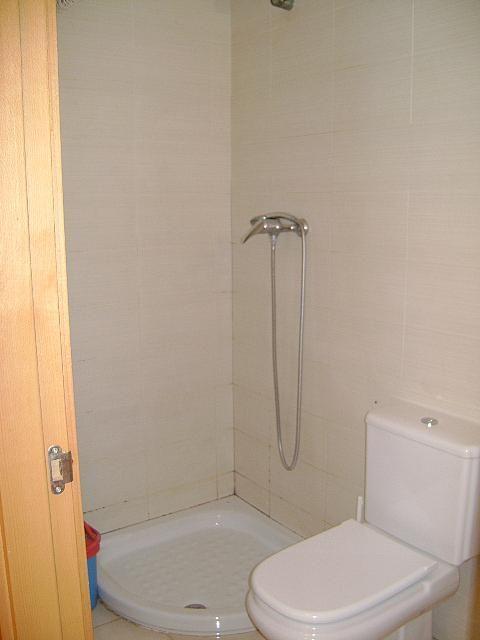 Apartamento en venta en calle Llapasa, Hospitalet de l´Infant, L´ - 125972804