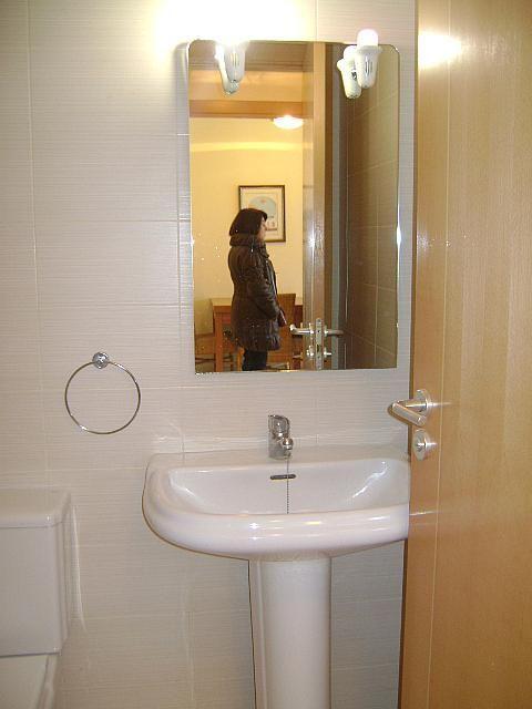 Apartamento en venta en calle Llapasa, Hospitalet de l´Infant, L´ - 125972806