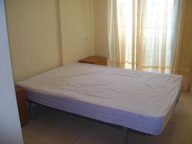 Apartamento en venta en calle Llapasa, Hospitalet de l´Infant, L´ - 125972809