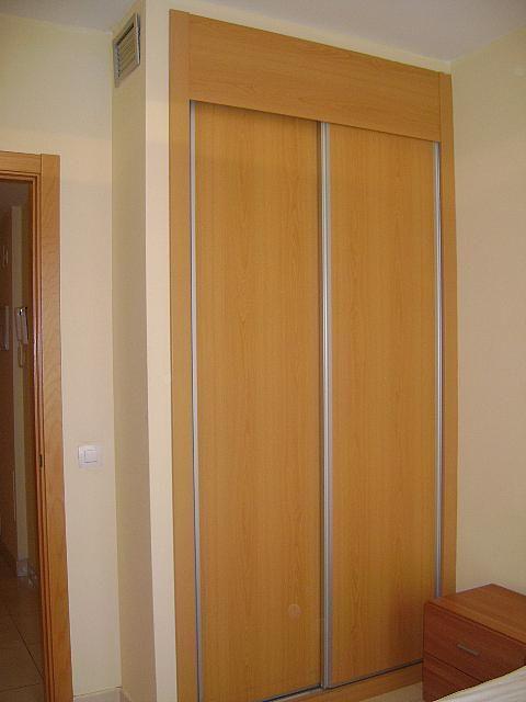 Apartamento en venta en calle Llapasa, Hospitalet de l´Infant, L´ - 125972810