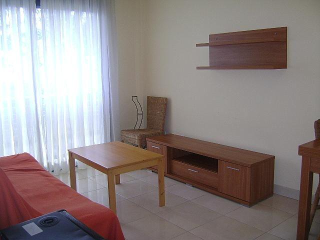 Apartamento en venta en calle Llapasa, Hospitalet de l´Infant, L´ - 125972811