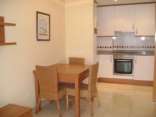 Apartamento en venta en calle Llapasa, Hospitalet de l´Infant, L´ - 125972812