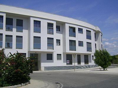Apartamento en venta en calle Llapasa, Hospitalet de l´Infant, L´ - 125972813
