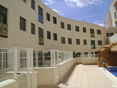 Apartamento en venta en calle Llapasa, Hospitalet de l´Infant, L´ - 125972814