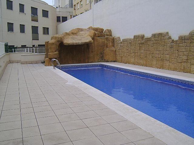 Apartamento en venta en calle Llapasa, Hospitalet de l´Infant, L´ - 125972816