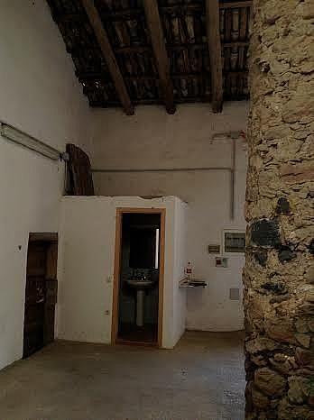Vistas - Almacén en alquiler en carretera Aii, Castellolí - 334058090