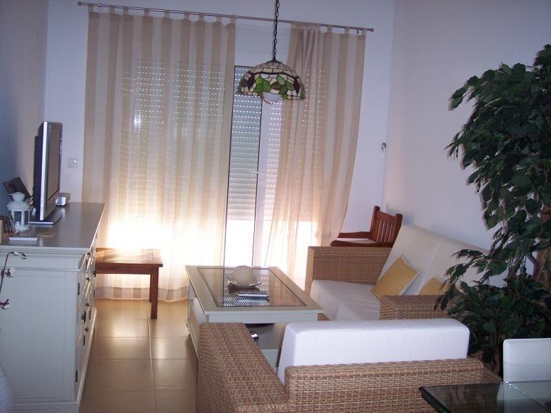 Ático en alquiler en Alhama de Murcia - 91167638