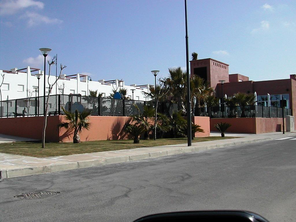Piso en alquiler en Alhama de Murcia - 227936045