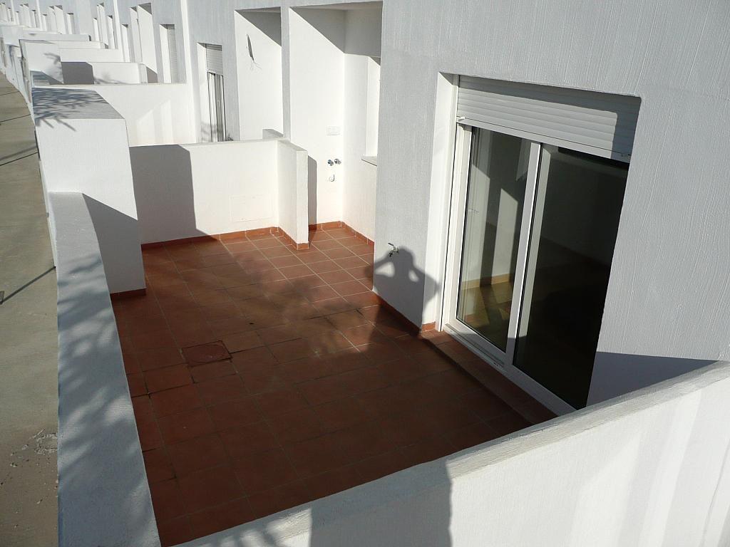 Piso en alquiler en Alhama de Murcia - 227936847