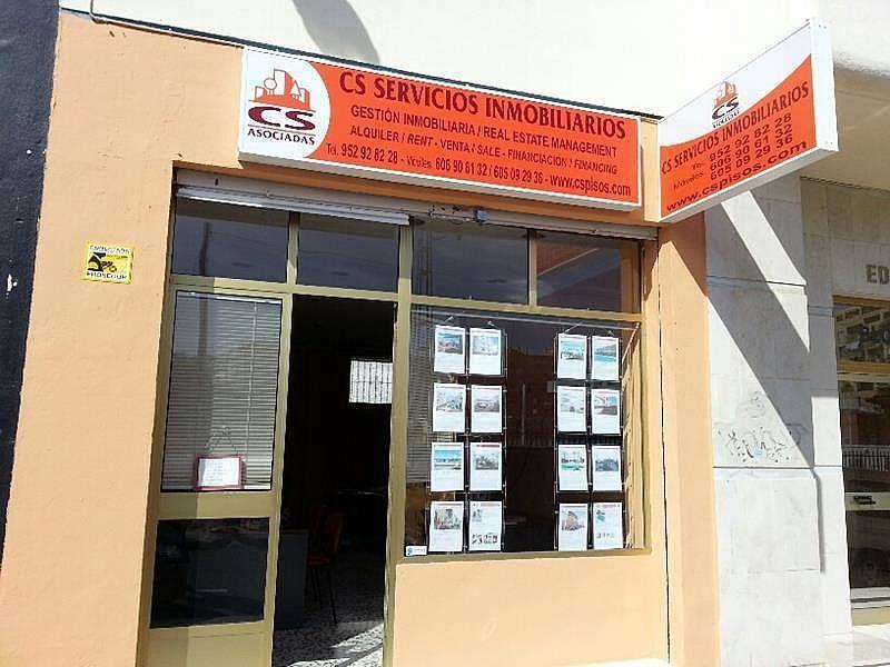 ES_01 - Local en alquiler en Estepona - 211701251