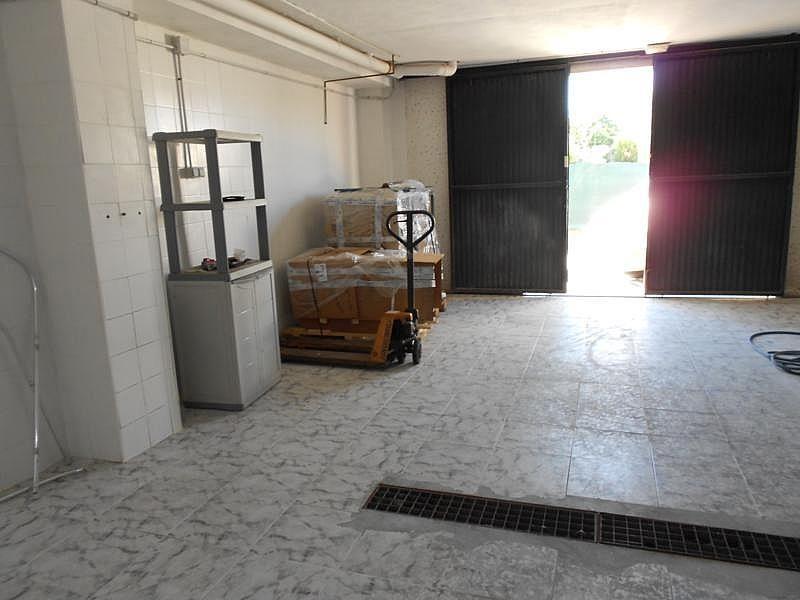 Foto_02 - Local en alquiler en Estepona - 389527862