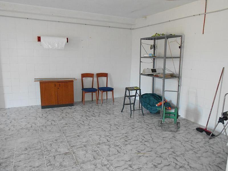 Foto_03 - Local en alquiler en Estepona - 389527865