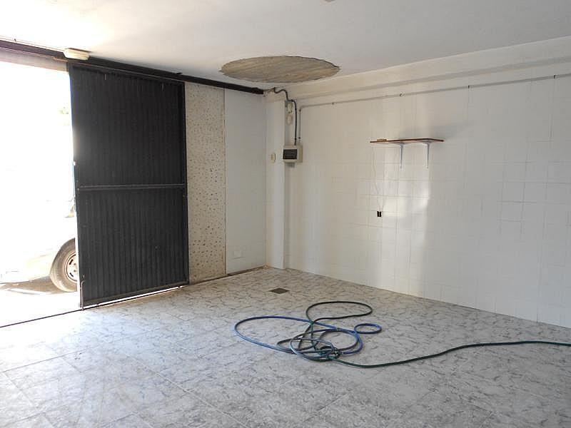 Foto_04 - Local en alquiler en Estepona - 389527868