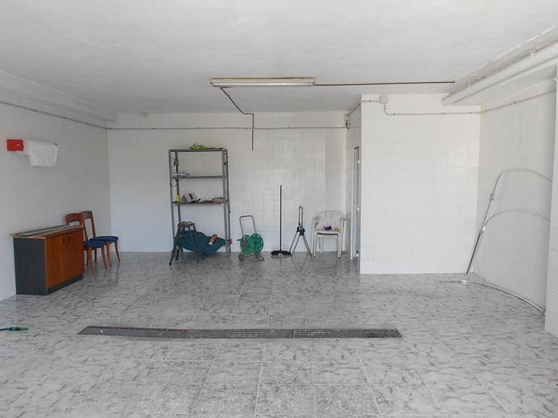 Foto_05 - Local en alquiler en Estepona - 389527871