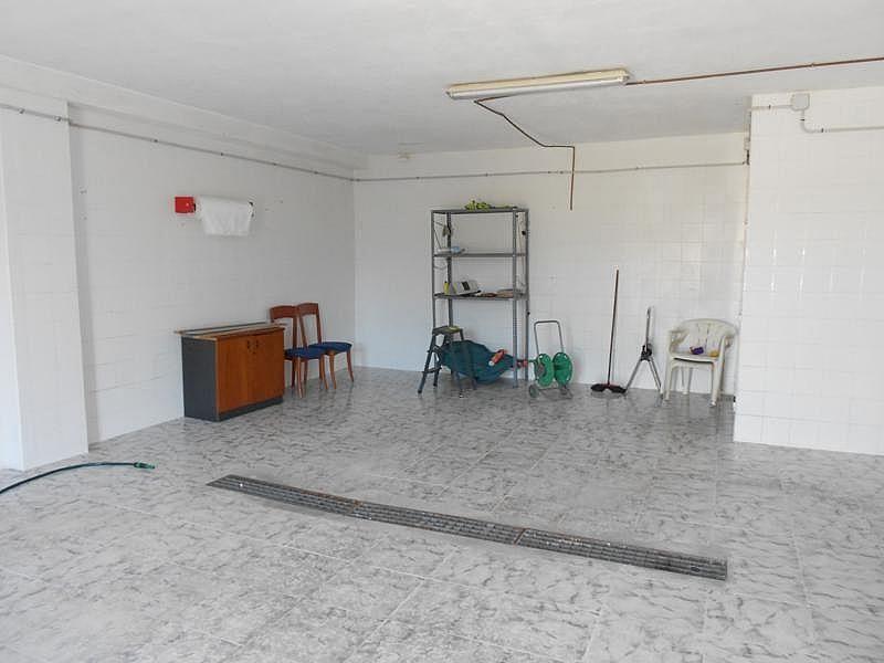 Foto_06 - Local en alquiler en Estepona - 389527874