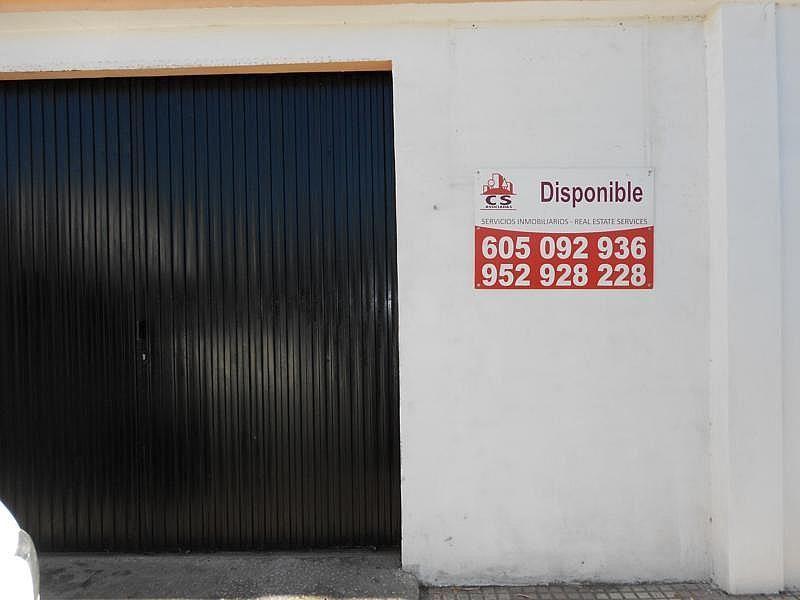 Foto_09 - Local en alquiler en Estepona - 389527883