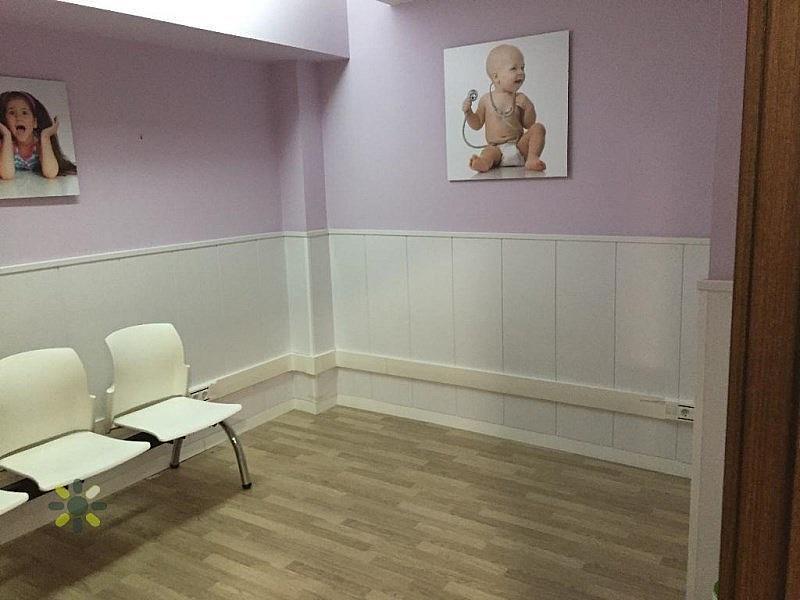 Manresa - 94 consultori 06 - Oficina en alquiler en calle Pere III Entresol, Manresa - 285140570
