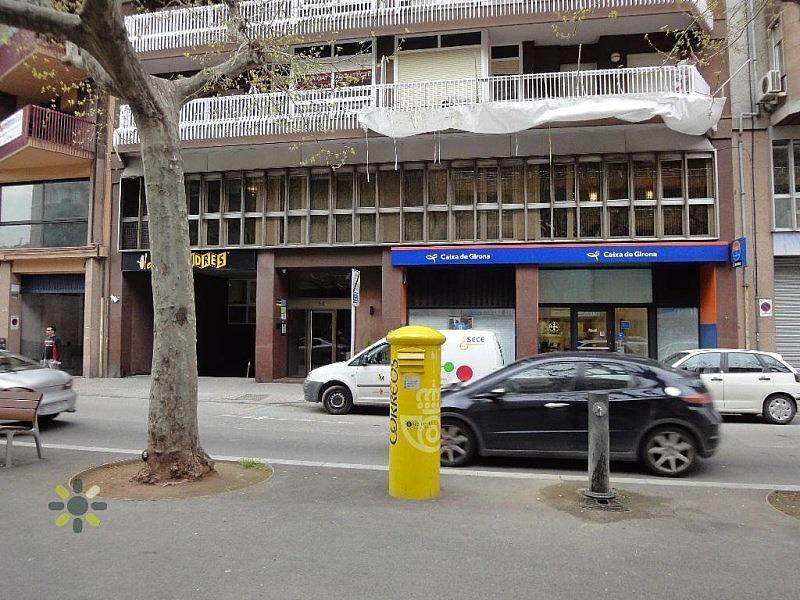 DSC00046.JPG - Oficina en alquiler en calle Pere III Entresol, Manresa - 285140597